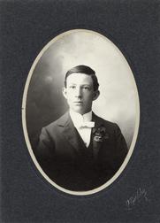 Bretz, J Harlen