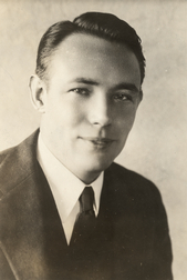 Bricken, Carl E.