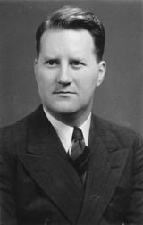 Brown, George H.