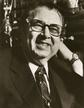 Brown, Herbert Charles