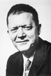 Brown, Raymond E.