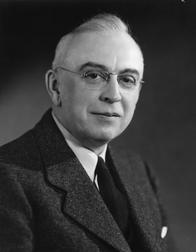 Brumbaugh, Aaron J.