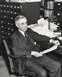 Burgess, Ernest Watson