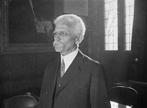 Burton, Ernest DeWitt