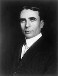 Busby, Leonard A.