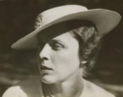 Dodd, Martha Eccles
