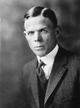 Dodd, William Edward