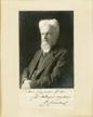 Haberlandt, Gottlieb