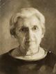 Hale, Harriet Swinburne