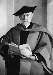 Hale, William Gardner