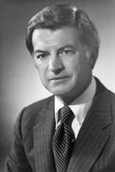 Hall, Charles R.