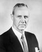 Hall, James Parker, Jr.