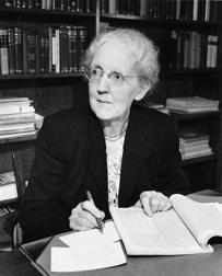 Halliday, Evelyn G.