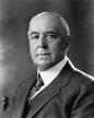 Hamill, Ernest A.