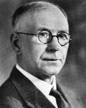 Hanson, James C. M.