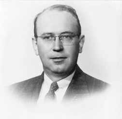 Harbison, Frederick H.