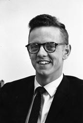 Harding, Harold R.