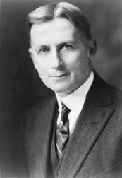Harkins, William D.