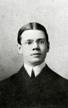 Harper, Samuel Northrup