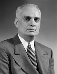Harrell, William B.