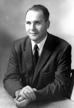 Harrelson, Walter J.