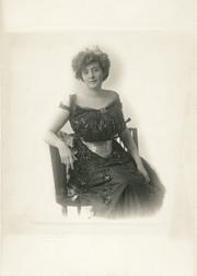 Harris, Lena Small