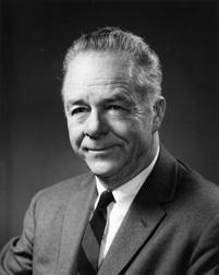 Hartman, George H.