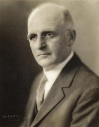 Harvey, Basil C. H.