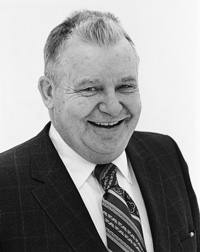 Hass, Walter L.