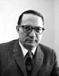 Hauser, Philip M.