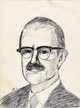Havighurst, Robert J.