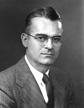Hawley, William N.