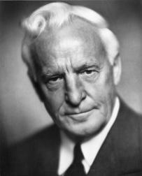 Haydon, Albert Eustace