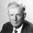 Haydon, Edward M.