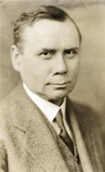 Haynes, Rowland