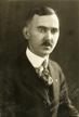 Hays, Jay W.