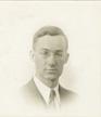 Hazen, Allen T.