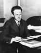 Heisenberg, Werner