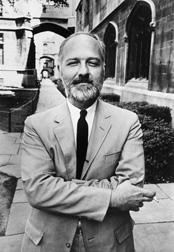 Heiserman, Arthur R.