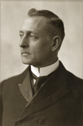 Henderson, Charles Richmond