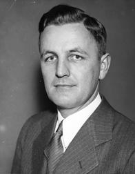 Henrikson, Carl H.