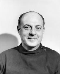 Hermanson, Alvar B.