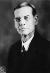 Herrick, Charles Judson