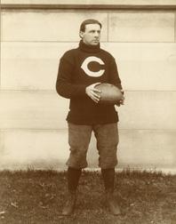 Herschberger, Clarence B.