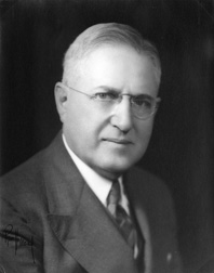 Hess, Julius Hays