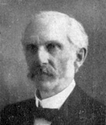 Hewitt, Charles E.