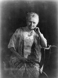 Hicks, Gertrude D.