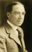 Hinton, Edward W.