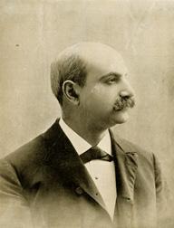 Hirsch, Emil G.