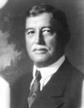 Hixon, Frank P.